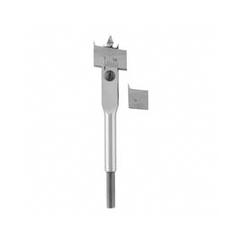 IRW585-44801 - IrwinDrill Press Adjustable Wood Bits