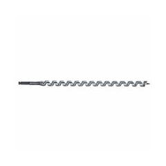 IRW585-47915 - IrwinImpact Wrench Utility Pole Auger Bits