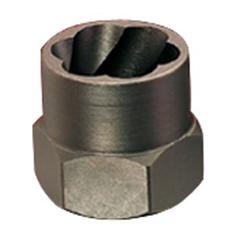 IRW585-53901 - IrwinBolt Extractors
