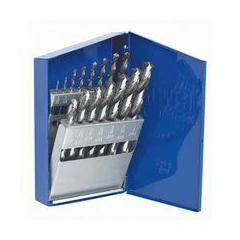 IRW585-60137 - IrwinHigh Speed Steel Drill Bit Sets