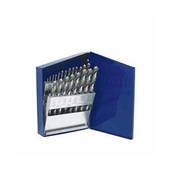 IRW585-60221 - IrwinHigh Speed Steel Drill Bit Sets