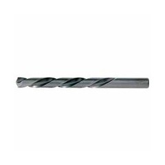 IRW585-62332 - IrwinLeft-Hand Heavy Duty HSS Drill Bits