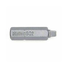 IRW585-92225 - IrwinSquare Recess Insert Bits
