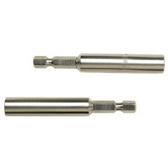 "IRW585-93734 - Irwin1/4"" Hex Shank Bit Holders"