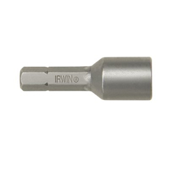 IRW585-94132 - IrwinMagnetic Nutsetters