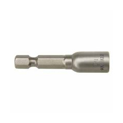 IRW585-94712 - IrwinLobular Design Nutsetters