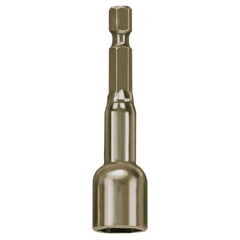 IRW585-94852 - IrwinLobular Design Nutsetters