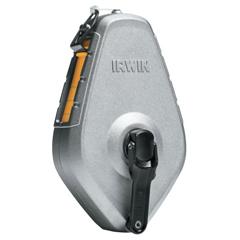 IRW586-1932872 - IrwinAluminum Chalk Reels, 100 Ft, Carded