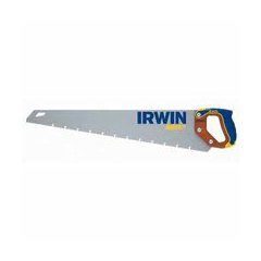 IRW586-2011203 - IrwinProTouch™ Carpenter Hand Saws