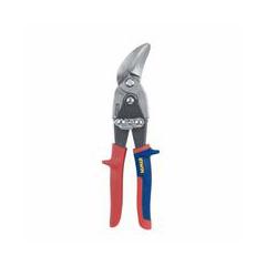 IRW586-2073212 - IrwinOffset Snips