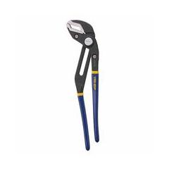 IRW586-2078116 - IrwinGrooveLock Pliers