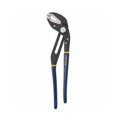 IRW586-2078120 - IrwinGrooveLock Pliers