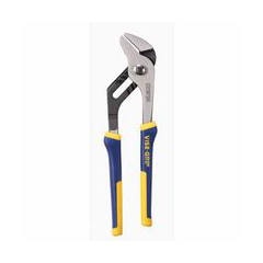 ORS586-2078500 - IrwinGroove Joint Pliers
