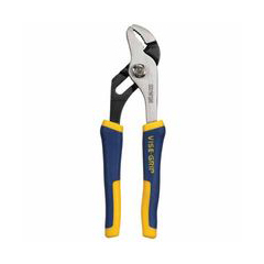 ORS586-2078506 - IrwinGroove Joint Pliers