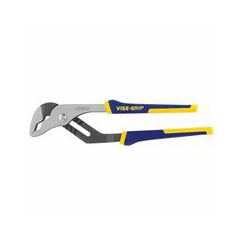 ORS586-2078512 - IrwinGroove Joint Pliers