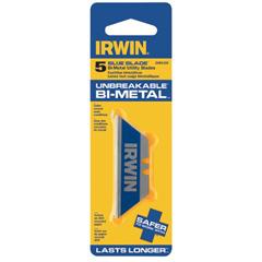 IRW586-2084100 - Irwin - Utility Knife Blades
