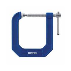 IRW586-225123 - IrwinC-Clamps