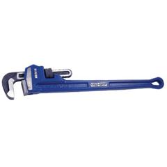 IRW586-274104 - IrwinCast Iron Pipe Wrenches