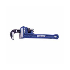 IRW586-274105 - IrwinCast Iron Pipe Wrenches
