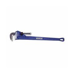 IRW586-274107 - IrwinCast Iron Pipe Wrenches
