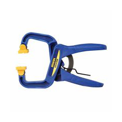 IRW586-59100CD - IrwinHandi-Clamp® Clamps