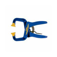 IRW586-59200CD - IrwinHandi-Clamp® Clamps