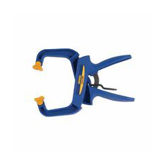 IRW586-59400CD - IrwinHandi-Clamp® Clamps