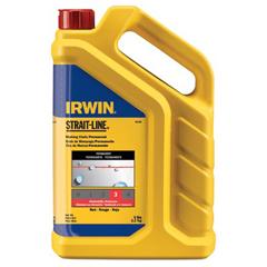 ORS586-65102 - Irwin Strait-LineChalk Refills
