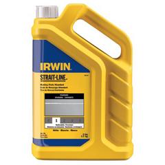 ORS586-65104 - Irwin Strait-LineChalk Refills