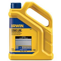 ORS586-65201 - Irwin Strait-LineChalk Refills