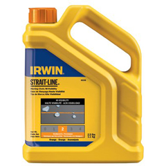 ORS586-65205 - Irwin Strait-LineChalk Refills