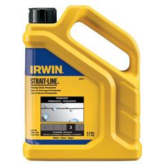 ORS586-65207 - Irwin Strait-LineChalk Refills