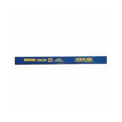 ORS586-66301 - Irwin Strait-LineCarpenter Pencils