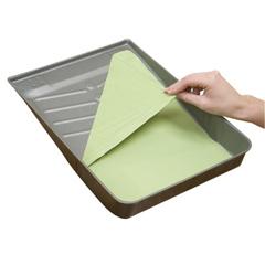 ORS587-12400 - Shur-LineTeflon Paint Trays