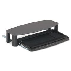 KMW60717 - Kensington® Over/Under Keyboard Drawer SmartFit™ System