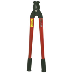 CHT590-0390CSP - Cooper IndustriesCommunications Cable Cutters