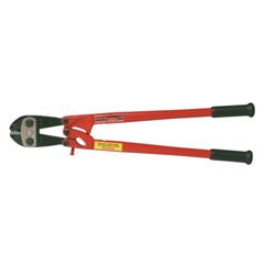 CHT590-0290MCX - Cooper IndustriesHeavy Duty Cutters
