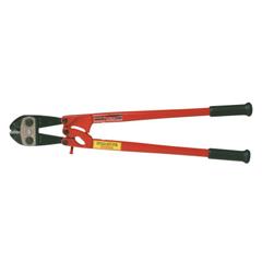 CHT590-0590MCX - Cooper IndustriesHeavy Duty Cutters