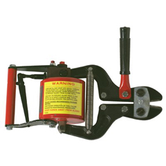 ORS590-9290C - Cooper Hand Tools H.K. Porter - Cutters