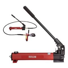 ORS590-HKH02 - Cooper Hand Tools H.K. PorterHydraulic Hand Pumps