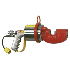 ORS590-W11800 - Cooper Hand Tools H.K. PorterHydraulic Rod & Bar Cutters