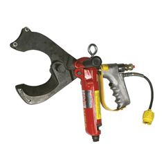 ORS590-W177089 - Cooper Hand Tools H.K. PorterHydraulic Cable Cutters