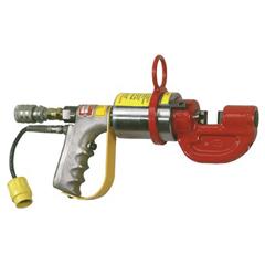 ORS590-W75000 - Cooper Hand Tools H.K. PorterHydraulic Rod & Bar Cutters