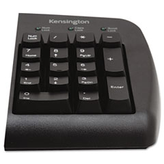 KMW64338 - Kensington® Comfort Type™ USB Keyboard