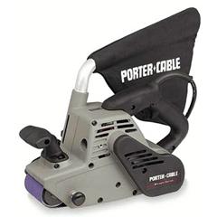 POR593-360 - Porter CableBelt Sanders