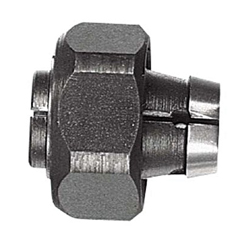 POR593-42950 - Porter CableSelf-Releasing Collet/Nut Systems