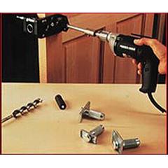 POR593-511 - Porter CableCylindrical Lock Boring Jigs