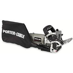 POR593-557 - Porter CablePlate Joiner Kits
