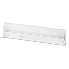 LEDL9011 - Ledu Low-Profile Fluorescent Under-Cabinet Light Fixture