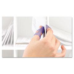 LEE61030 - LEE Tippi® Micro-Gel Fingertip Grips
